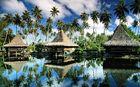 Китай Бунгало Бали Префаб полуфабрикат, бунгало Оверватер для курорта Мальдивов завод