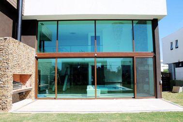 Китай КАК дома роскошных домов Префаб стальных полуфабрикат умное/НЗС, стандарт КЭ дистрибьютор