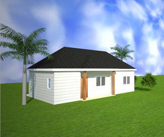 Китай Снабжение жилищем светлых квартир бабушки стальной структуры австралийских полуфабрикат интегрированное дистрибьютор