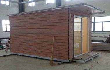 Китай Светлый дом праздника стальной структуры/полуфабрикат студия сада для прожития праздника дистрибьютор